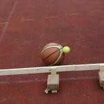 ballball01