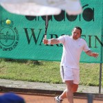 Lars Tennis